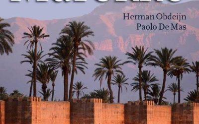 Geschiedenis van Marokko [4e herziene druk]